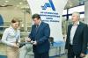 Пауэрлифтер Анна Чурилова из Арзамаса стала призером двух мировых первенств