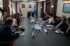 Сахалинский проект инициативного бюджетирования признан лучшим в России