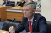 ЛДПР определилась с кандидатурой на выборы в Госдуму от Амурской области