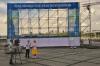 «Ждем 15 тысяч болельщиков». Новосибирская фан-зона готова к просмотру матча-открытия ЧМ-2018