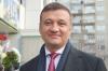 Дмитрий Савельев выдвинется на пост новосибирского губернатора от ЛДПР