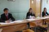 За два часа проголосовало больше 13 тысяч жителей Ярославской области