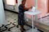 На праймериз «Единой России» в Рязанской области сегодня определят кандидатов в главы 10 сел и 156 кандидатов в депутаты