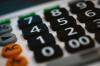 Асбестовские депутаты срывают принятие поправок в бюджет