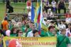 Советы депутатов отклонили референдумы на территории Оханского района