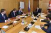 Пермский край и Госэкспертиза договорились сотрудничать в режиме онлайн