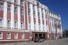 Доходы пермского бюджета выросли на 23 миллиона за счет платежей за землю