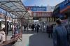 Единые принципы размещения наружной рекламы утверждены в Пермском крае