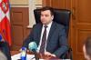 Игорь Вагин вошел в совет председателей комиссий при ЦИК РФ