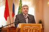 ЛДПР: глава Енисейска уходит в отставку