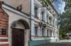 Глава департамента профобразования Томской области оставляет пост