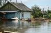 В Амурской области сняли режим ЧС, введенный из-за паводка