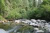 В Горном Алтае создали новую особо охраняемую природную территорию