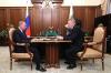 Журналисты проверили, насколько хабаровский губернатор был правдив перед Путиным