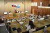 Депутаты Республики Алтай поддержали проект изменений пенсионной системы