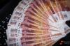 Депутат назвал слишком высокой зарплату спикера думы Югорска