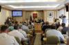 Депутаты томской облдумы одобрили новую пенсионную систему