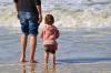 «Приплыли!» У курганцев забирают последний пляж