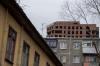 В Нижневартовске идет «грязный» передел коммунального рынка