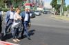 «Нужен глаз да глаз». Ремонты дорог в Сургуте контролируют депутаты