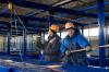 ГК «Чистый город» продолжит работать и инвестировать в Волгоградской области