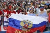 «Русские – звери! Себе забили, испанцам забили». Реакция соцсетей на победу России над Испанией