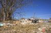 Активисты ОНФ выявили ввоз мусора из Москвы в Тверскую область