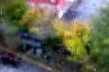 Погода внесла коррективы в летний отдых тувинцев