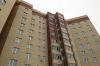 Подмосковье на решение проблем обманутых дольщиков потратило 50 миллиардов рублей