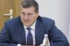 СМИ: следователь намерен создать невыносимые условия для Олега Сорокина