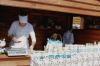В Прикамье участники сельскохозяйственных ярмарок будут обеспечены специализированным оборудованием