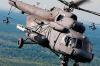 Вертолет Радаева отремонтируют за 15 миллионов рублей