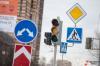 Для ремонта грунтовых дорог в Приокском районе используется асфальт с Мызинского моста