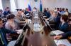 Югра подпишет соглашение с Агентством стратегических инициатив по продвижению новых проектов