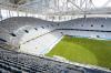 Развитием «Стадиона Нижний Новгород» могут заняться иностранные инвесторы