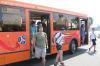 Более 650 тысяч человек воспользовались бесплатным проездом в Нижнем Новгороде во время ЧМ-2018