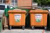 Правоохранительные органы проявили интерес к мусоропереработке в Балакове