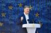 Украинский политик считает, что Порошенко следует брать пример с Трампа