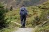 Турист из Санкт-Петербурга пропал в горах Кабардино-Балкарии