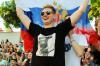 В Саранске планируют создать федеральный детский футбольный центр
