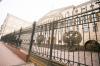 В Чебоксарах чиновница вышла на пенсию после прокурорской проверки