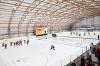 В Чебоксарах к 2019 году построят еще один ледовый дворец