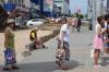 Население Волгоградской области продолжает нищать, несмотря на высокие зарплаты