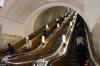 Московская компания рассматривает возможность строительства в Ростове метро