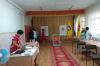 В Калмыкии осужденного экс-депутата сменит успешный бизнесмен