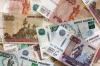 РПЦ: из-за бедности россиян снижаются доходы церкви