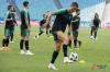 Роналду чувствовал себя счастливым в России