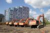 «Разрешения на строительство»: администрация Кубани взыщет с Анапы более 4 миллионов рублей