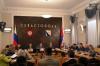 Все вернуть, как было: в Севастополе хотят уменьшить зарплаты депутатов и чиновников контрольно-счетной палаты