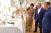 «Хочется показать все это Путину»: севастопольский фестиваль «Опера в Херсонесе» пройдет по-новому